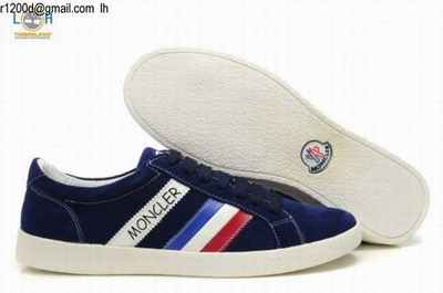 chaussure femme confortable