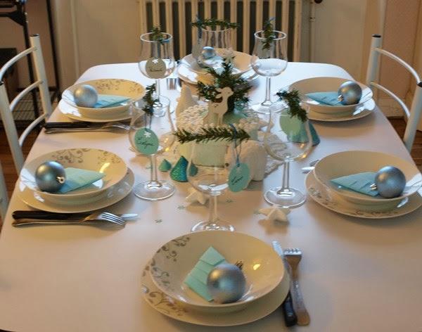 Serviettes moment Pure 20 lots Crème Lunch Serviettes Décoration de Table MARIAGE
