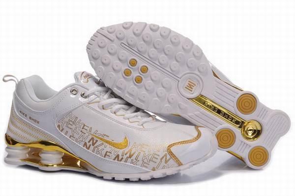 marques de chaussures femme confort…